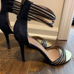 Bcbc maxazria heels